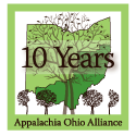 Appalachia Ohio Alliance